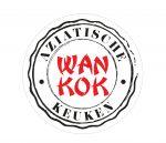 Wankok